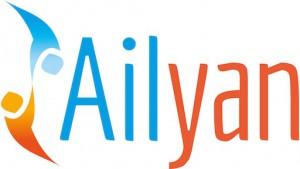 https://ailyan.fr/blog/wp-content/uploads/2015/09/ailyan-logo-300x169.jpg