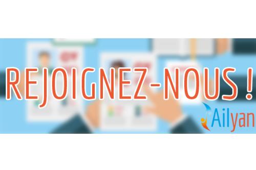 https://ailyan.fr/blog/wp-content/uploads/2017/08/rejoignez-nous3.png
