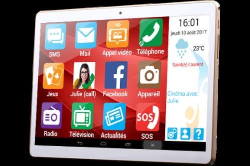 https://ailyan.fr/blog/wp-content/uploads/2017/08/tablette-blog.png