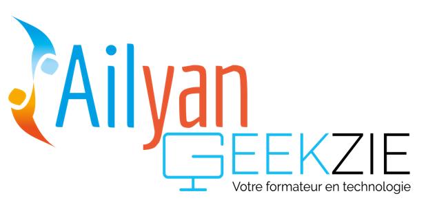 https://ailyan.fr/blog/wp-content/uploads/2017/09/ailyan-geekzie.png