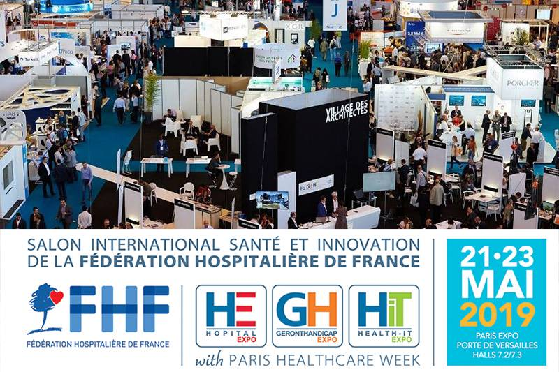 https://ailyan.fr/blog/wp-content/uploads/2019/03/salon-international-sante-et-innovation.jpg